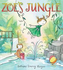 zoe's jungle cover.jpeg