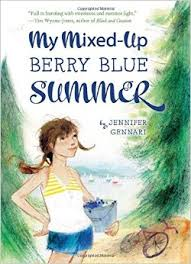 mixed up berry summer cover.jpeg