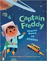 captain freddy cover.jpeg