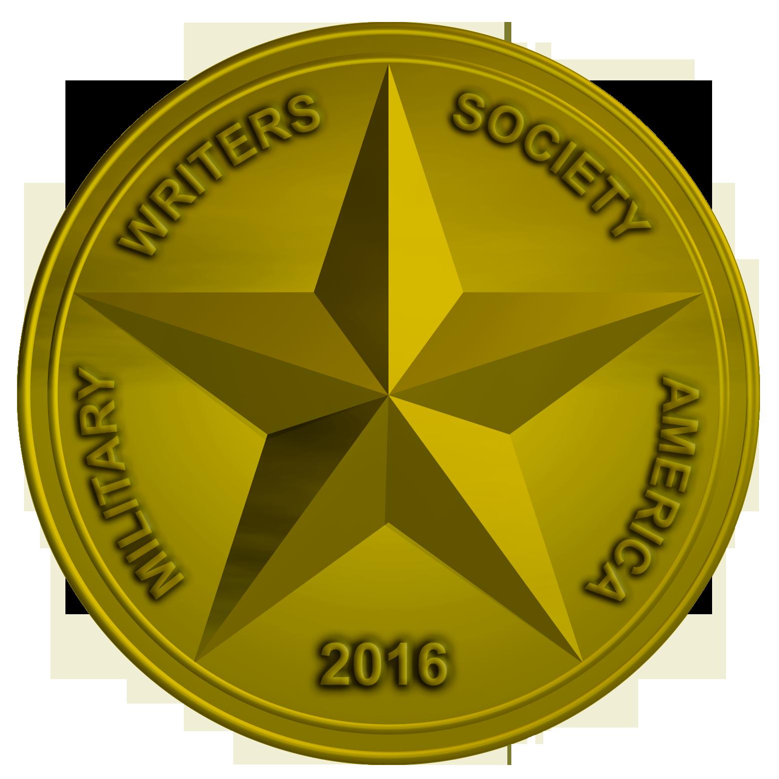 MWSA-Gold-Medal2016.png
