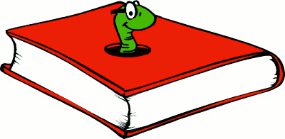 storybook-clipart-bookworm_red.png