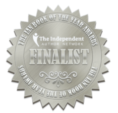 Independent author network Finalist.png