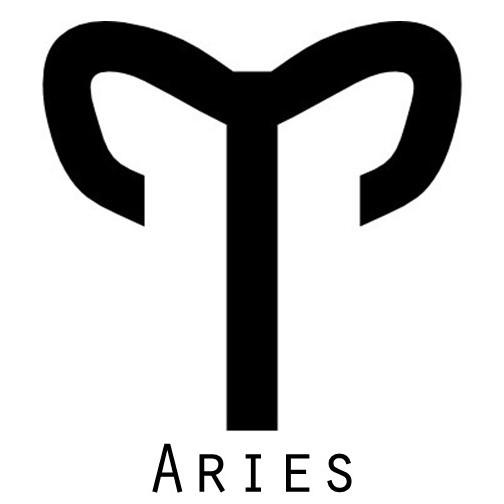 Aries Monthly Horoscope