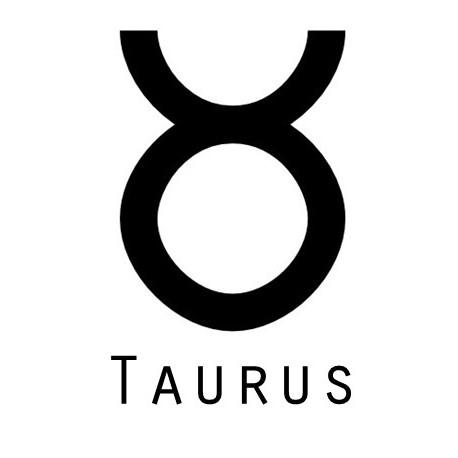 Taurus Monthly Horscope