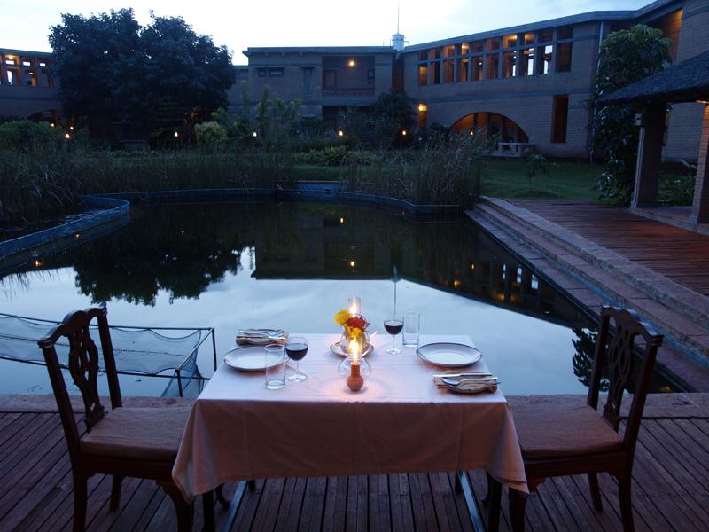 romantic evening.jpg