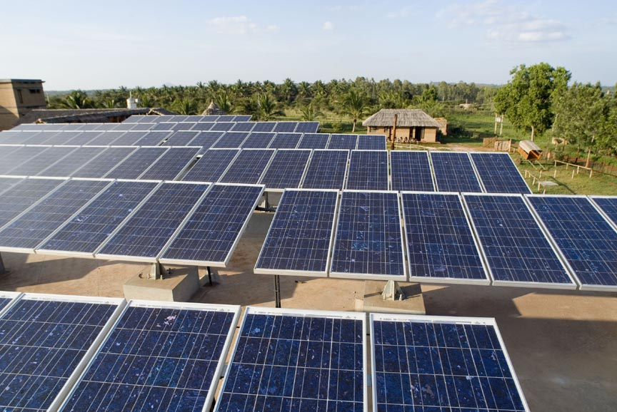 23 Solar pannels.jpg