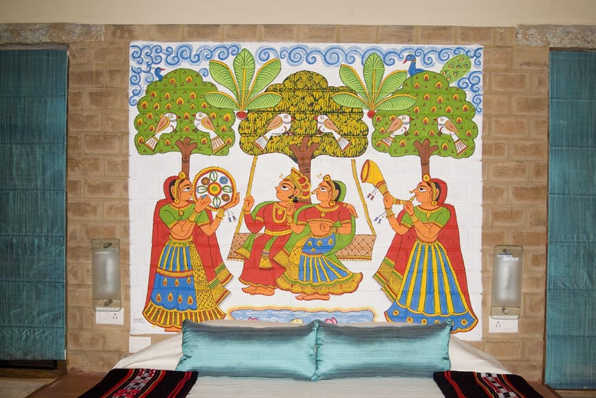 14 Wall mural in the rooms.jpg