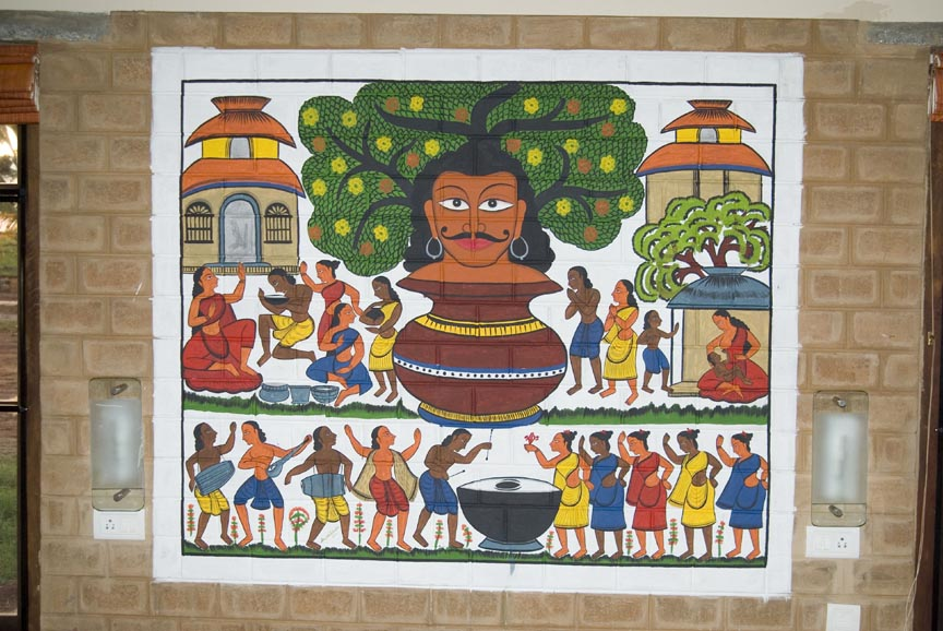 15 Wall mural in the rooms.jpg