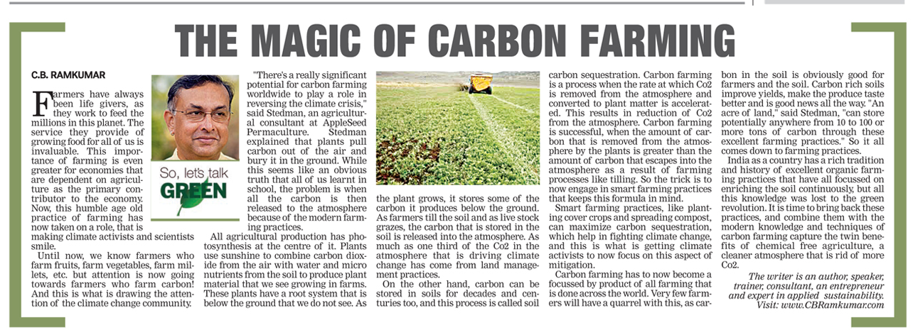 Deccan Chronicle 4 Feb 2017
