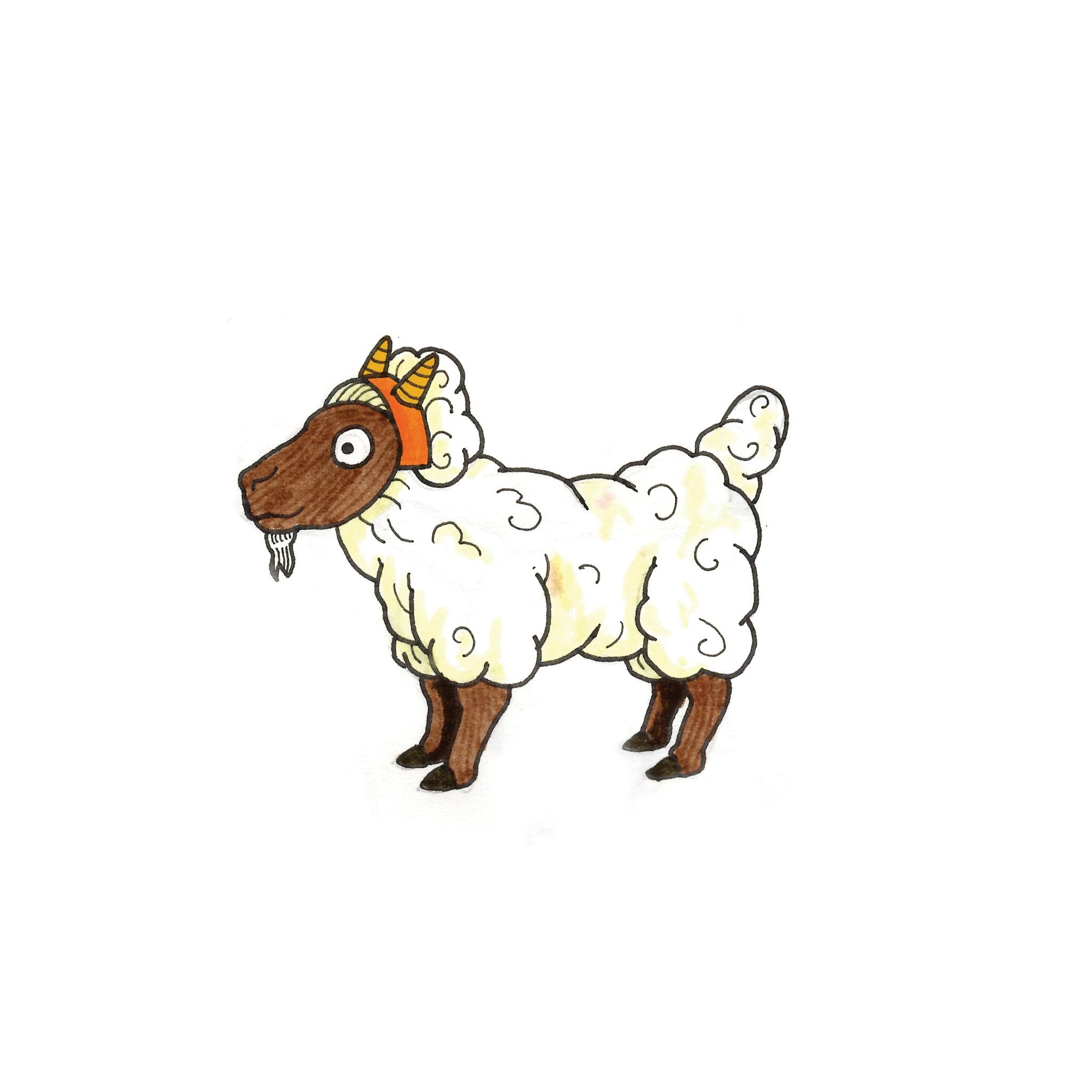 Sheep--character-01.jpg