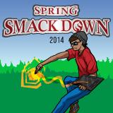 Smackdown-icon-v2.png