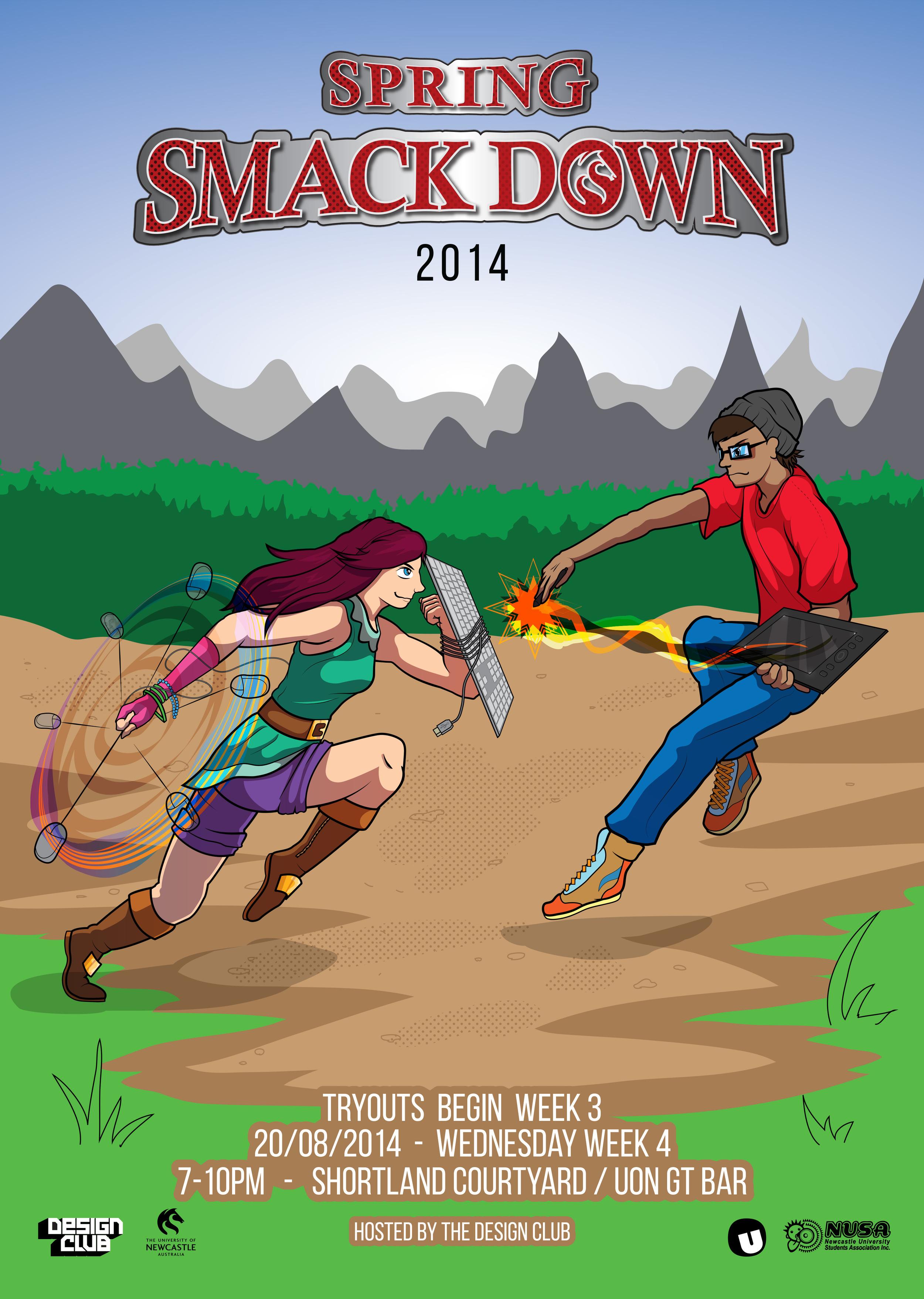 Smackdown Poster 300dpi v2.jpg