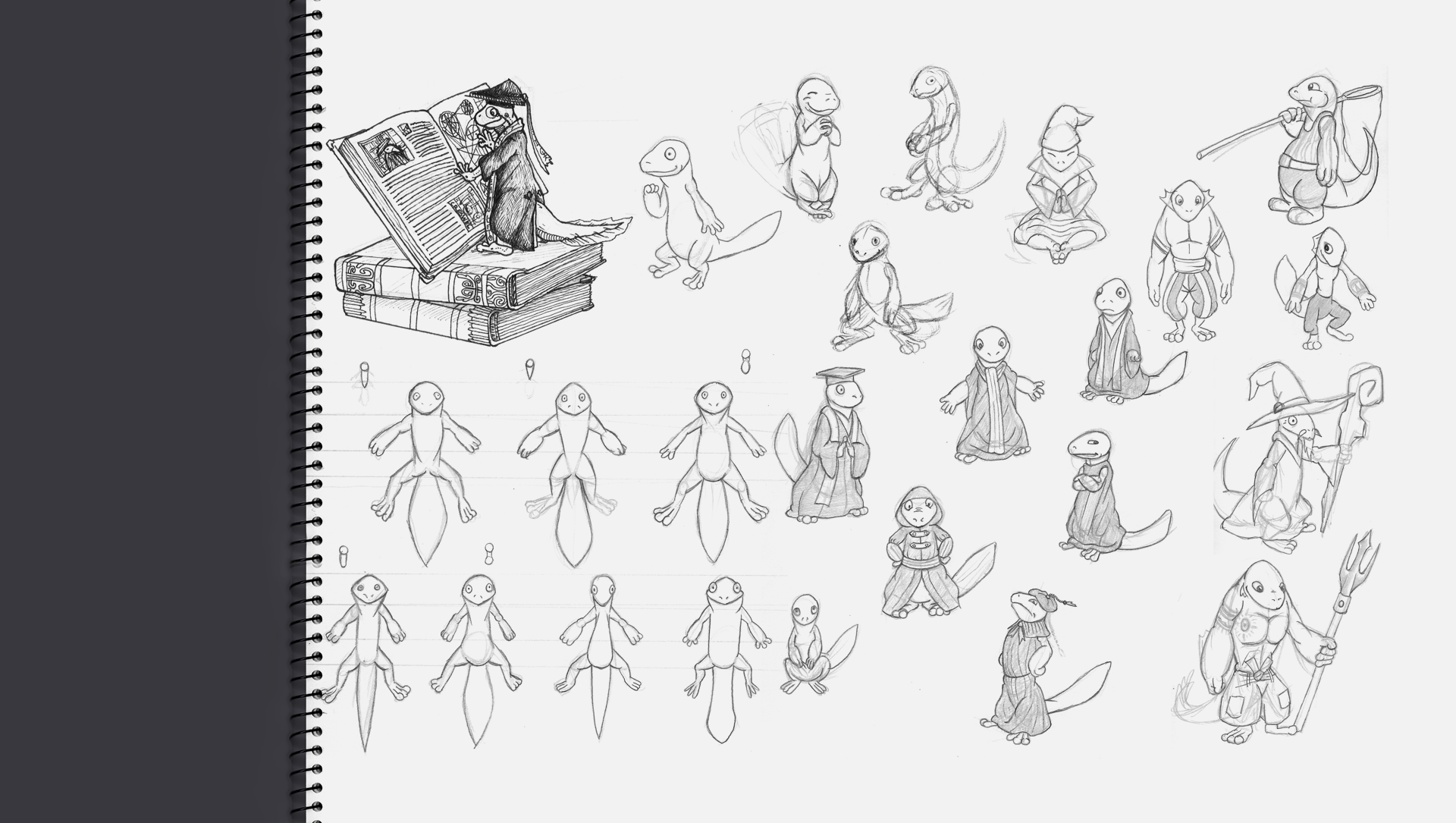 Sketches_project combined_lizard.png