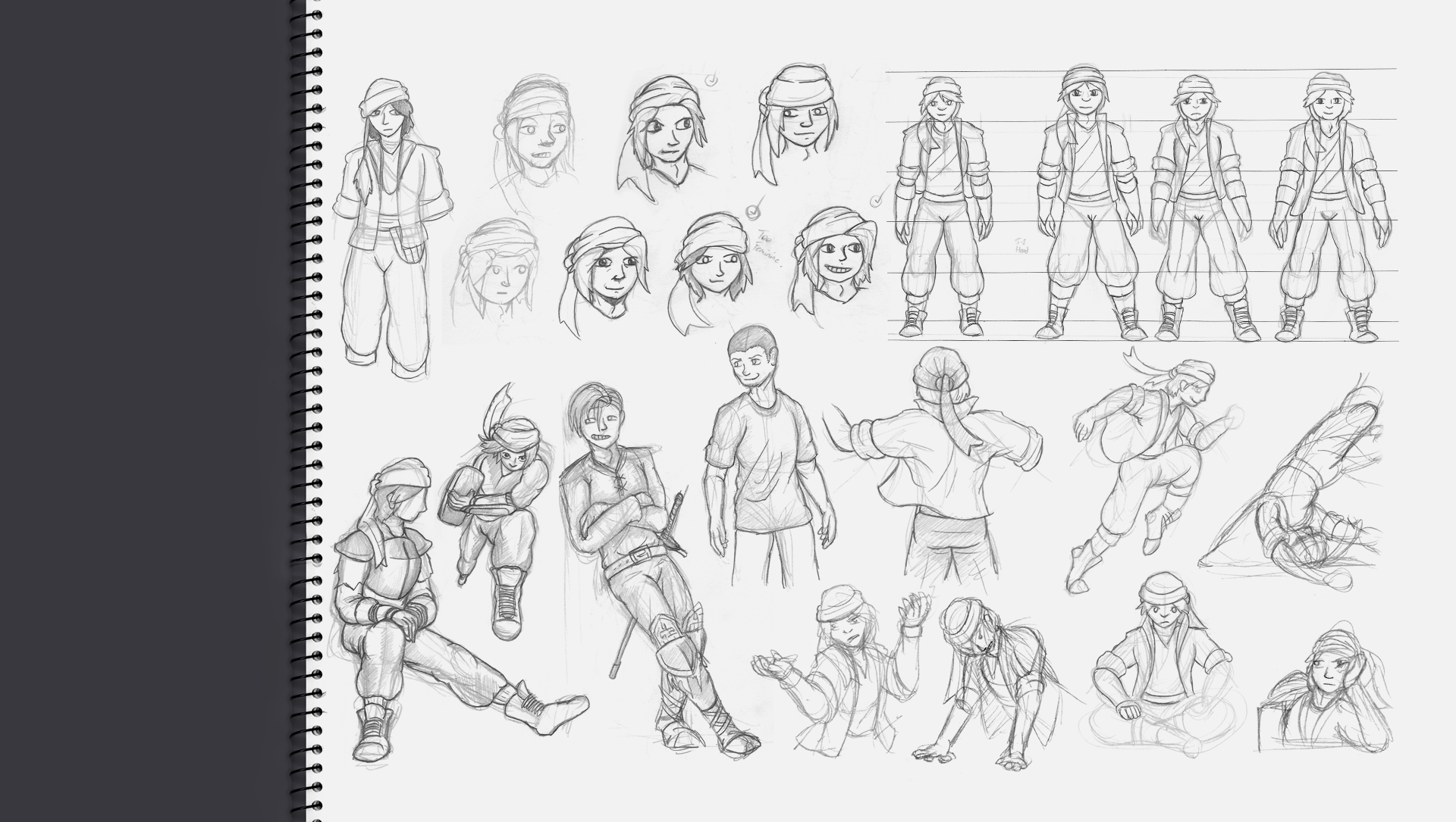 Sketches_project combined_Markos.png