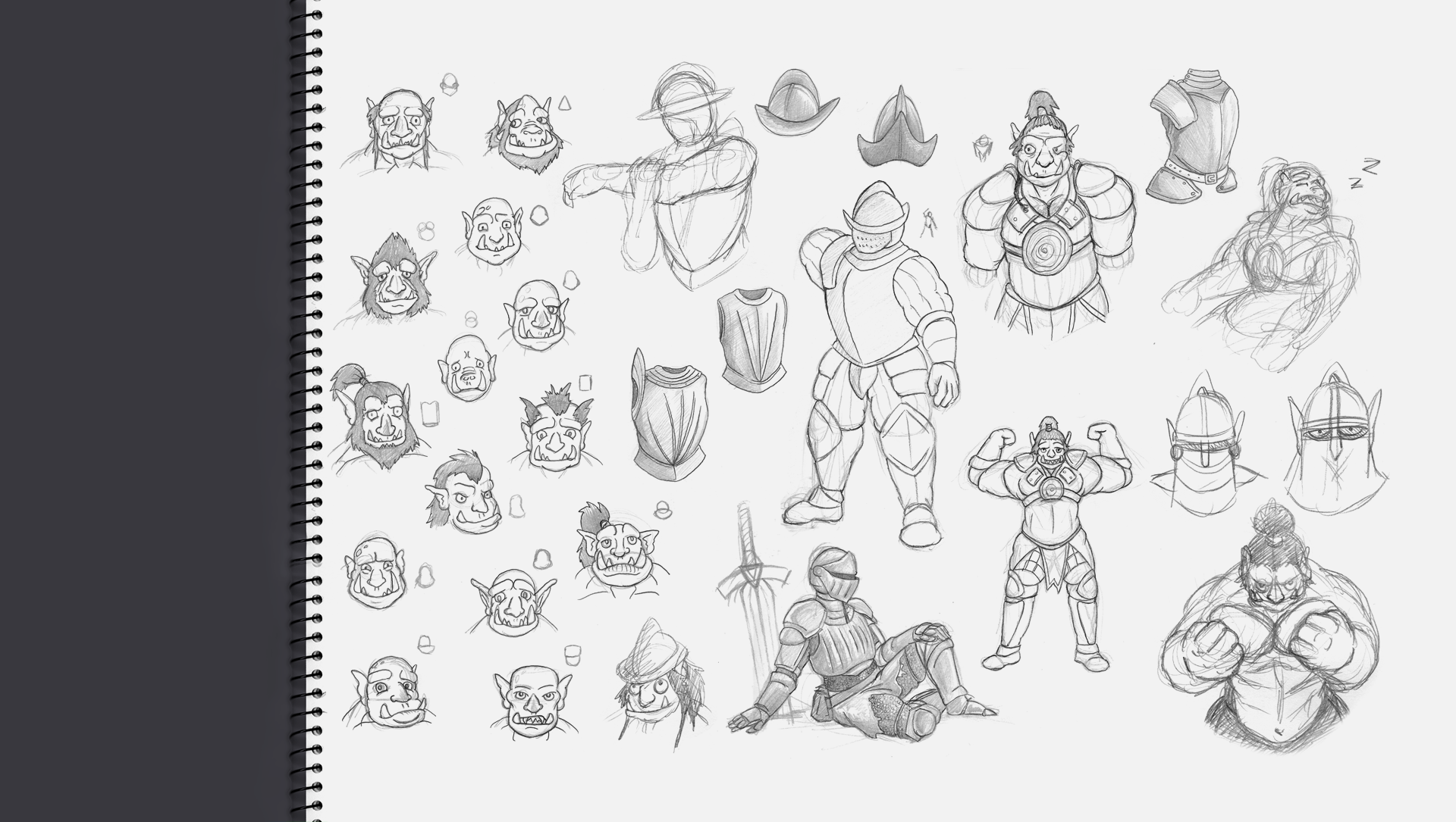 Sketches_project combined_Orc.png