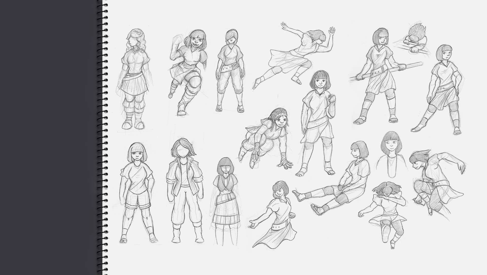 Sketches_project combined_Rita.png