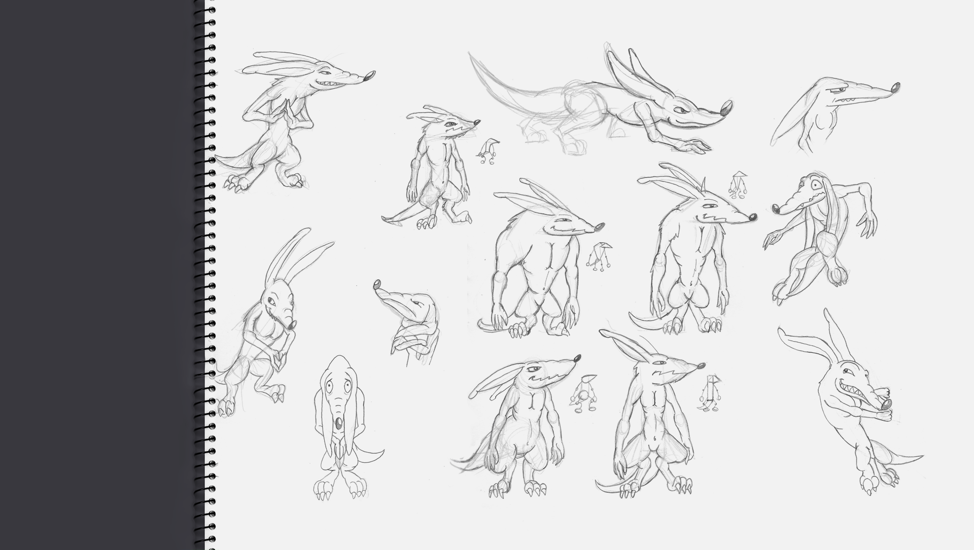 Sketches_project combined_Rodent.png