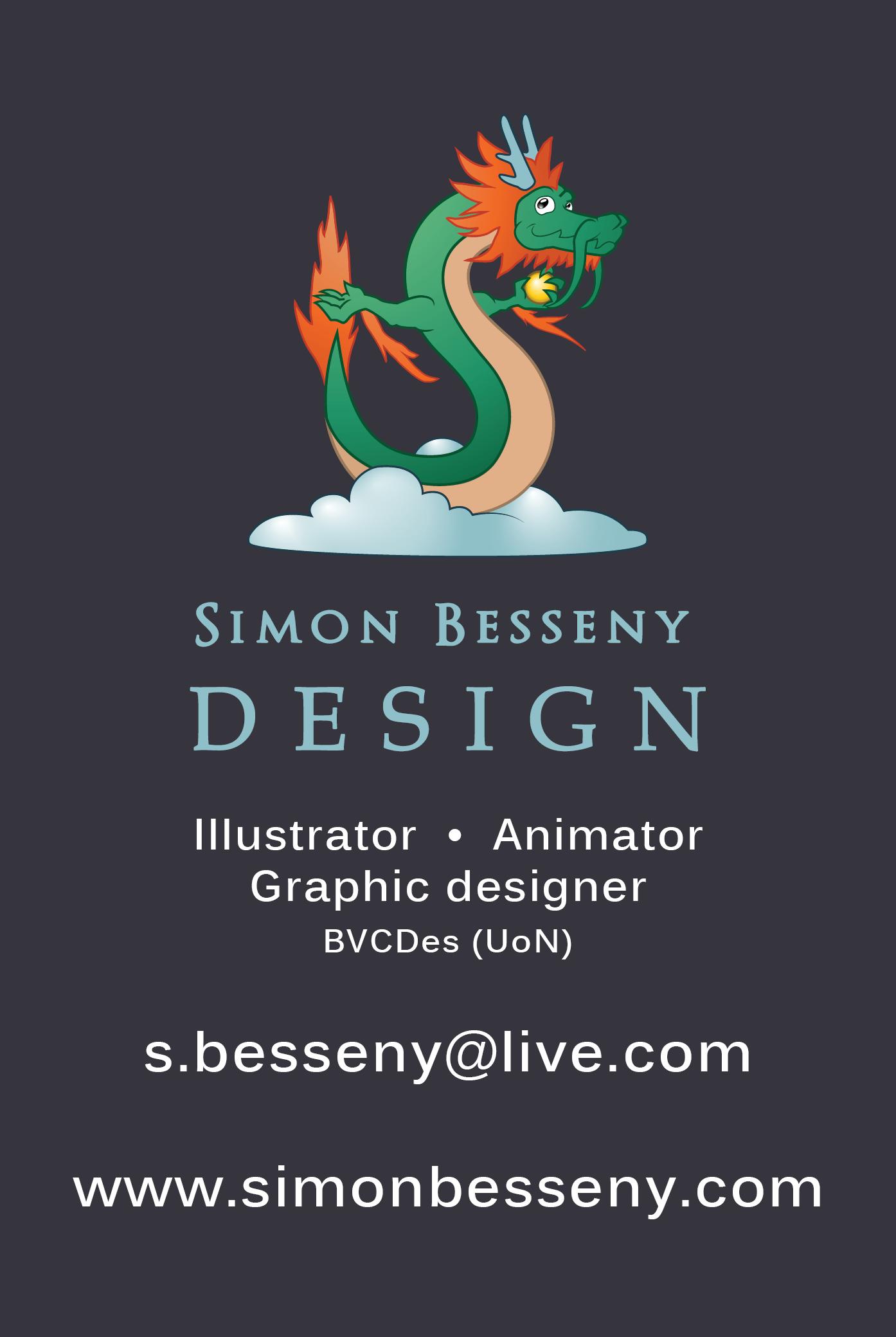 Simon Besseny_cards14.png