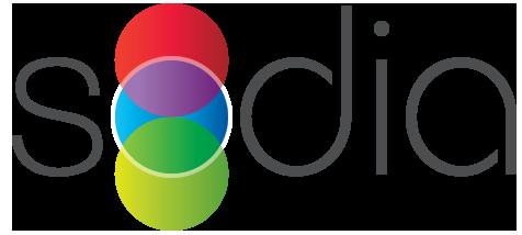 Sodia logo.png