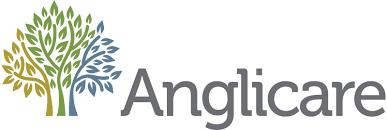 anglicare logo.png