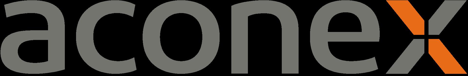 aconex logo.png