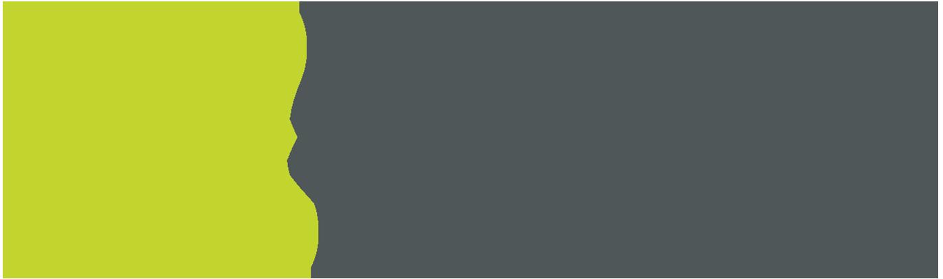 hydro-tasmania-logo.png