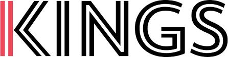 kings transport logo.png