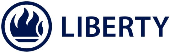Liberty-Logo.jpg
