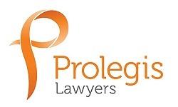 Prolegis Logo250x150.jpg