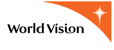 World-Vision-logo-no-border.png
