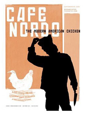 shows-poster-chicken.jpg