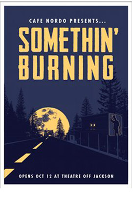 shows-poster-burning.jpg