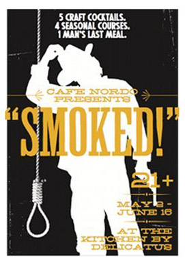 shows-poster-smoked.jpg