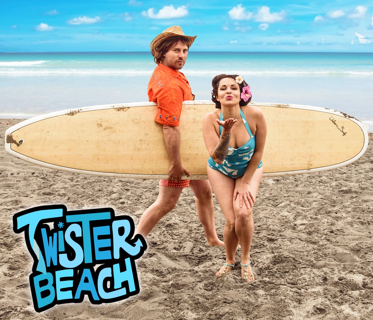 Twister-Beach-Mark-and-Opal-cropped-square-with-logo.jpg