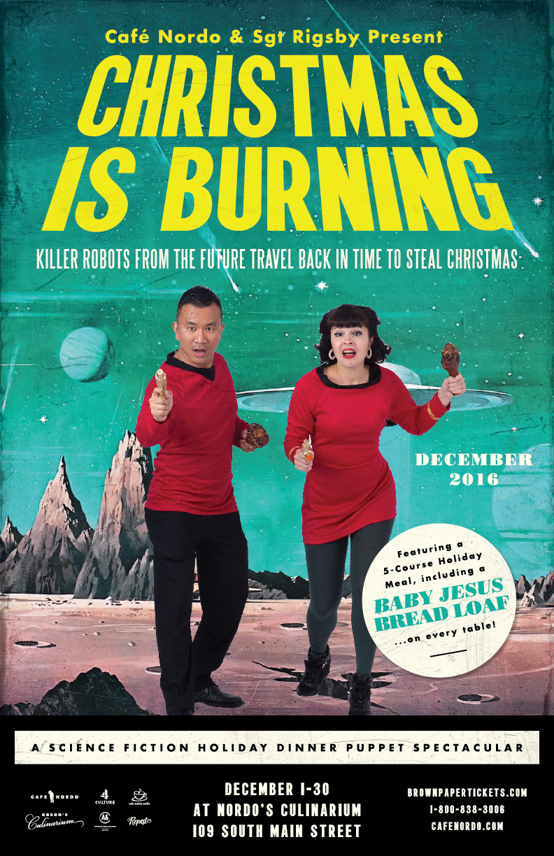 ChristmasIsBurning_Poster_ForWebNOTPRINT.png