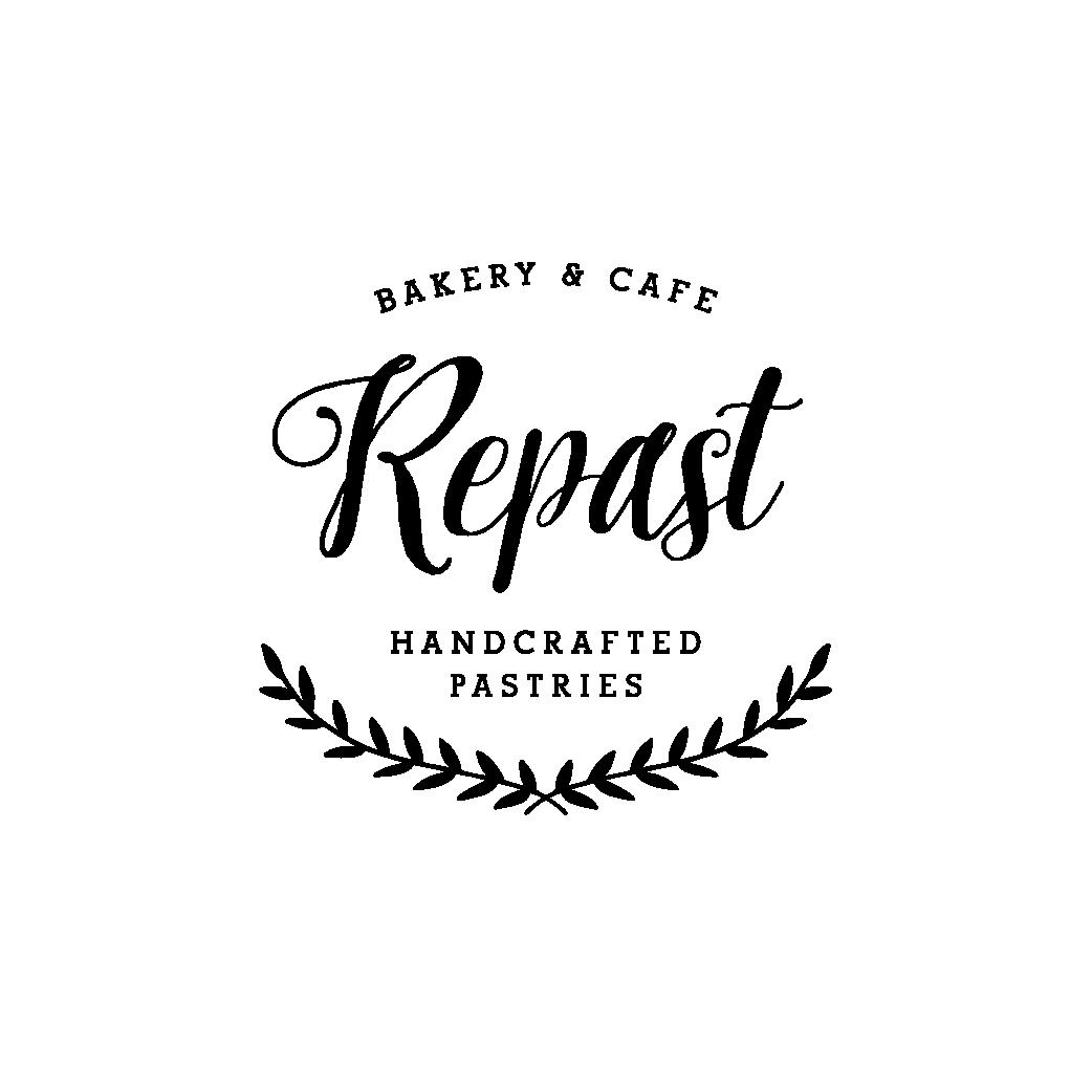 Repast_Logo_Badge.png