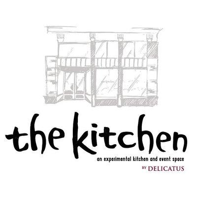 the kitchen logo.jpeg