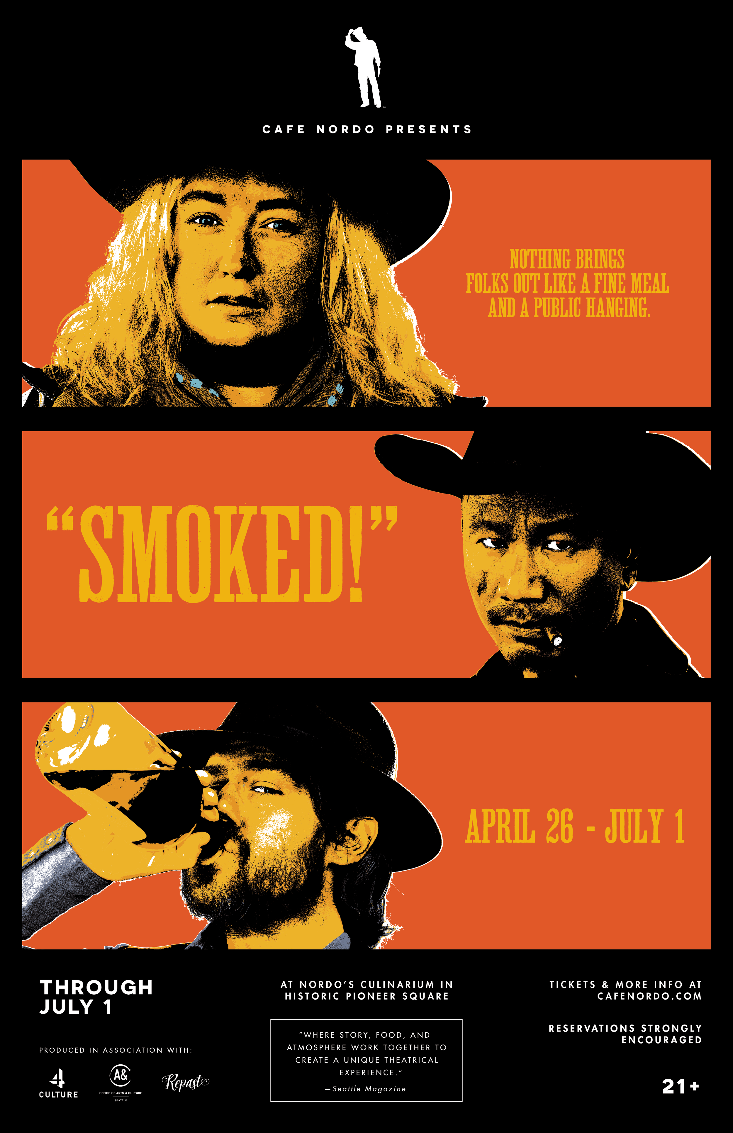 Nordo_SMOKED_Poster_Ver2_FYI.png