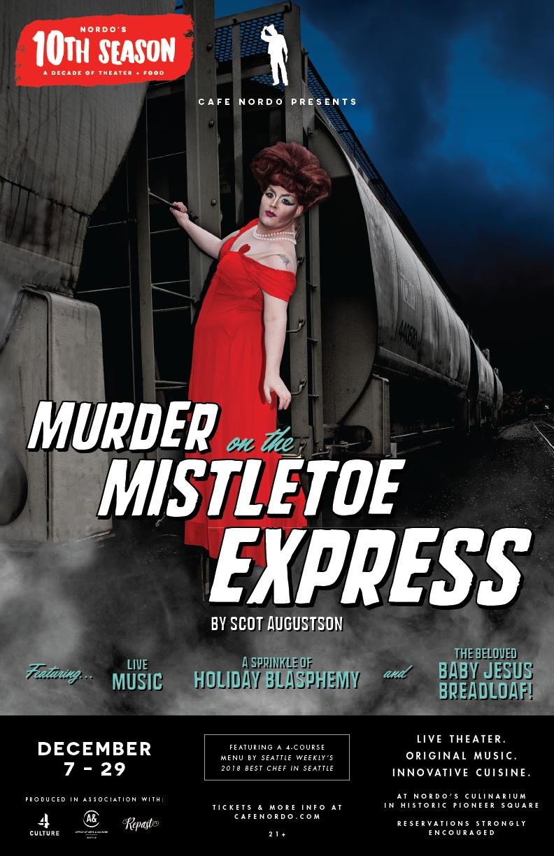 Nordo_MurderOnTheMistletoeExpress_Poster_72dpi.png
