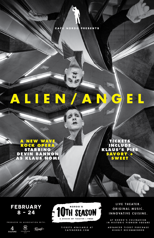 Nordo_Alien-Angel_Poster_72dpi_NotForPrint.png