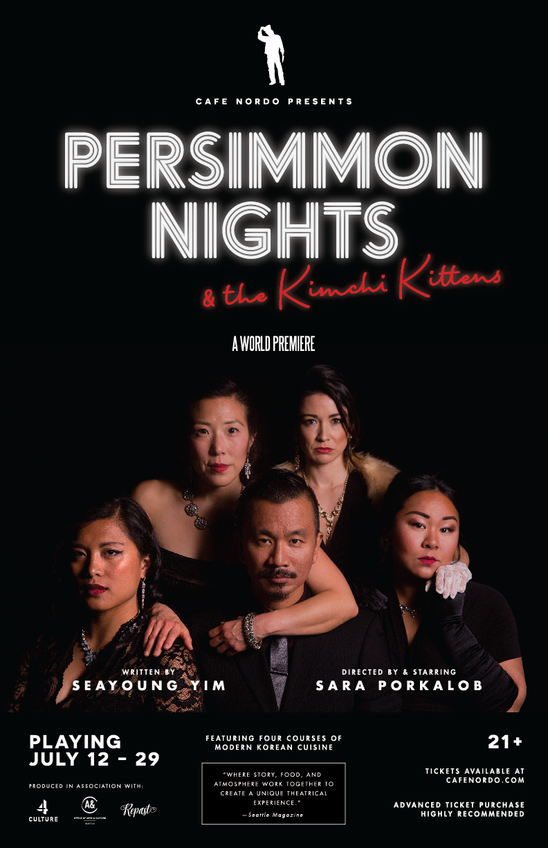 Nordo_PersimmonNights_Poster_72dpi.png