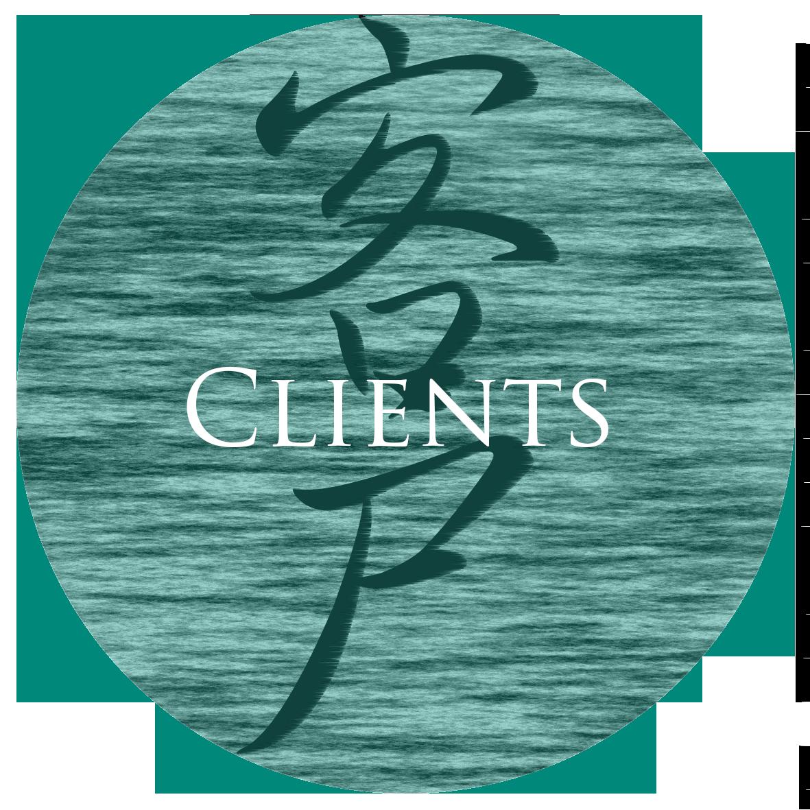 clients3.png