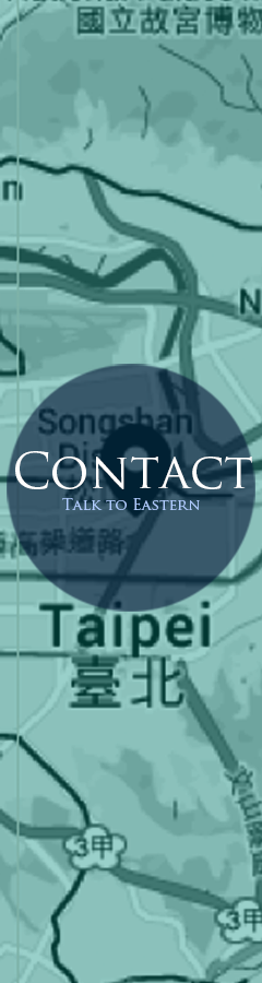 contact6.png