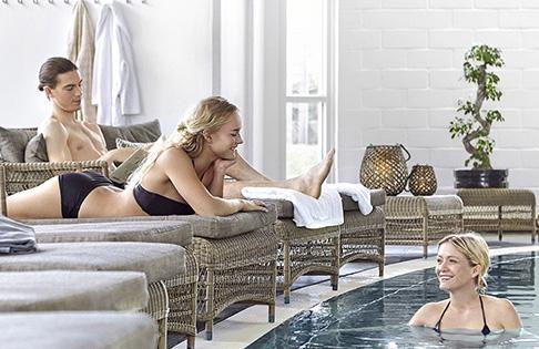 varbergs-kusthotell-spa-bada.jpg