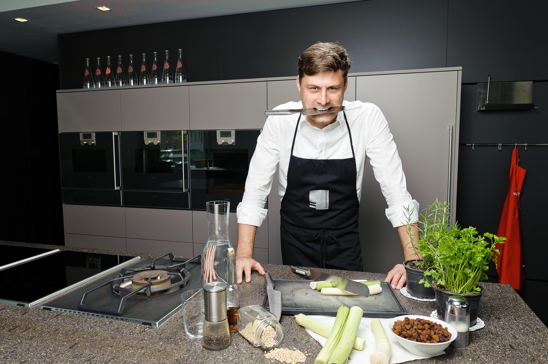 Kunden Kochbuch07 Advertising Werbung by JHofer-Foto Juergen Hofer