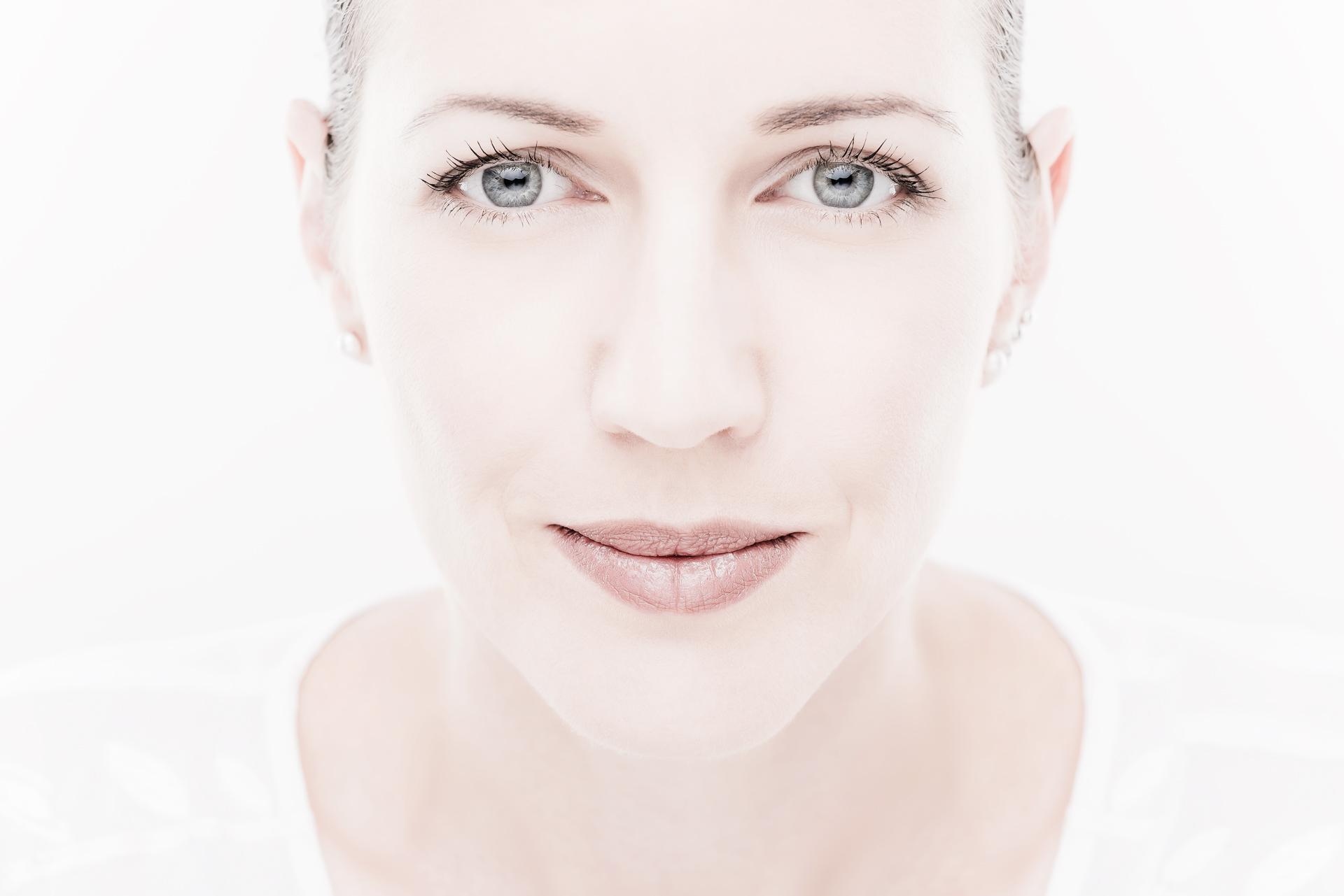 Portrait 06 by JHofer-Foto Juergen Hofer