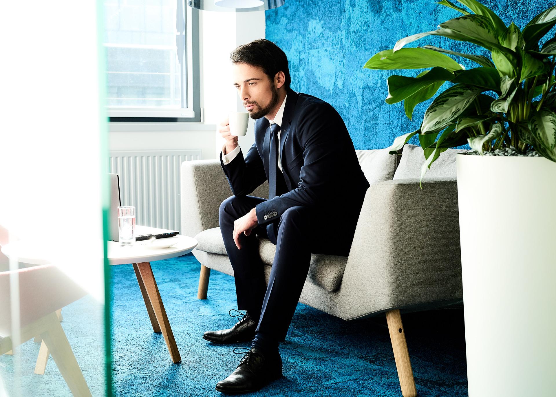 BusinessPortraits-FreiesShooting-MarkusSchnabl_059@jhoferfoto.at_web.jpg