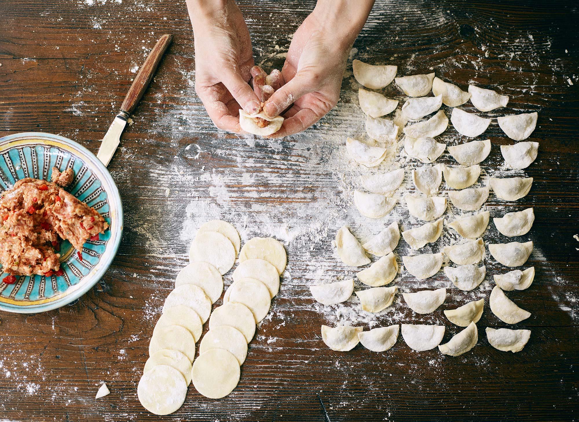 Dumplings_NEW.jpg