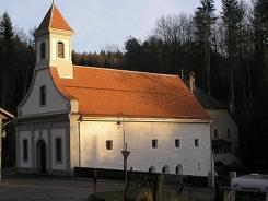 Abbaye Montheron.jpg