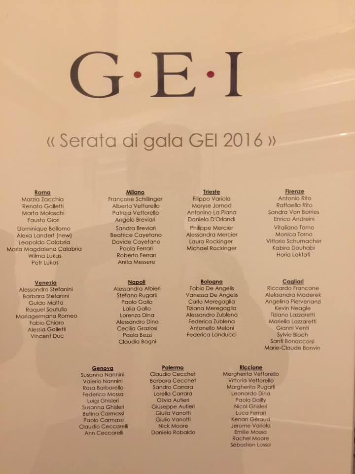 Gala_56.jpg